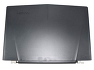 LCD상판 Lenovo Y520-15IKBN LCD Cover