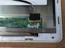 AD보드 M.NT68676.2 BOARD LP116WH4-SLA2 HDMI DVI RGB 입력