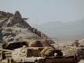 작전명 발키리 영화속 광폭 트랙 모조 독일 4호 전차 - Valkyrie 2008 movie in wide track imitation German Panzer 4 Tank