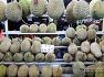 {말레이시아 쿠알라룸푸르} 쿠알라룸푸르의 명동거리 및 최대의 야시장을 자랑하는 잘란알로 야시장을 둘러본다.