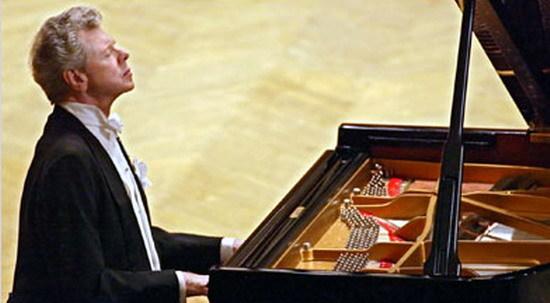 차이코프스키 / 피아노 협주곡 1번 Bb 단조 Op.23
