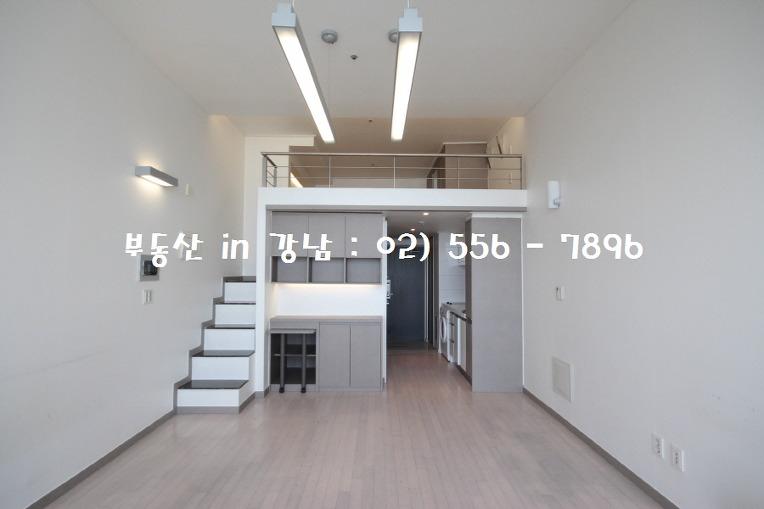 3 4 2. Black Bedroom Furniture Sets. Home Design Ideas