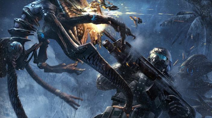 Crysis 3 2013 Video Game 4k Hd Desktop Wallpaper For 4k: 민중권력 쟁취투쟁