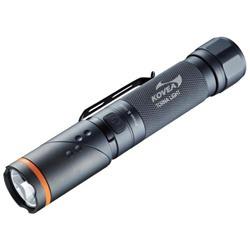 조명기구/측정공구 제조사 코베아의 랜턴 TKF-1807(토르나) 최저가 판매 및 브랜드별 가격비교 제공