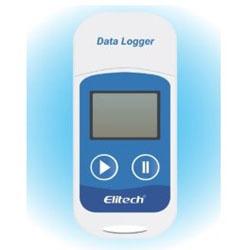 데이터로거 R5 (온도) 엘리텍 제조업체의 측정공구/온습도계 가격비교 및 판매정보 소개